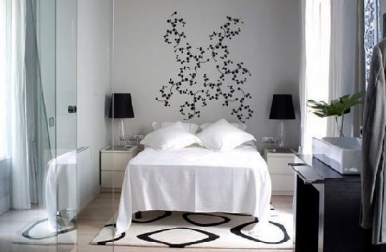 dizajnerskie-idei-dlya-spalni-foto-22