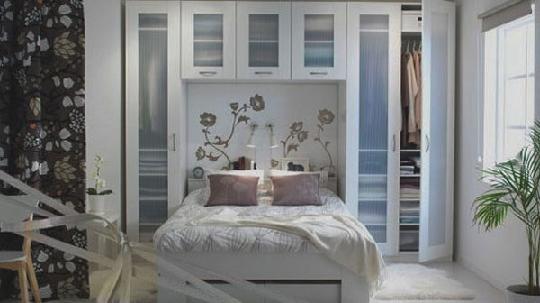 dizajnerskie-idei-dlya-spalni-foto-6