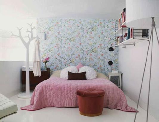 dizajnerskie-idei-dlya-spalni-foto-7