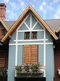 окна_двери_okna_dveri_1