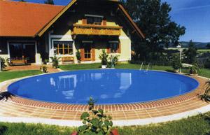 нвк pools5