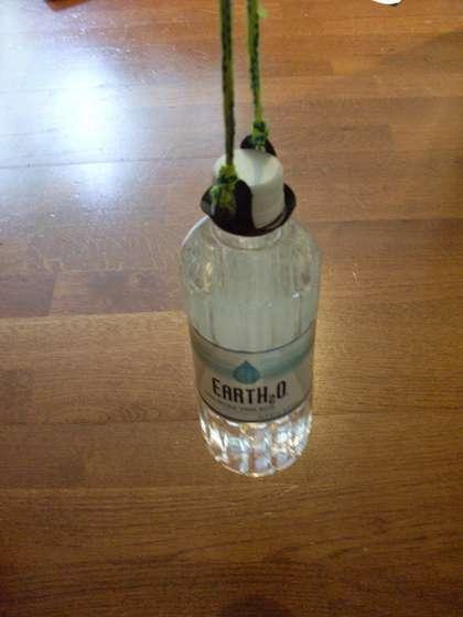 dergatel-dla-butilki5
