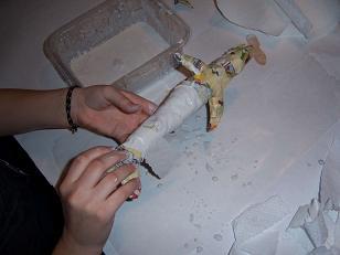 figurki-iz-gipsa22