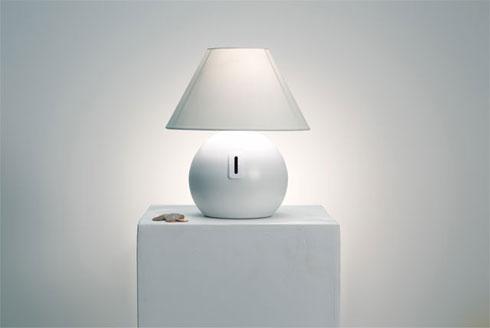 kak-vibrat-svetilnik1