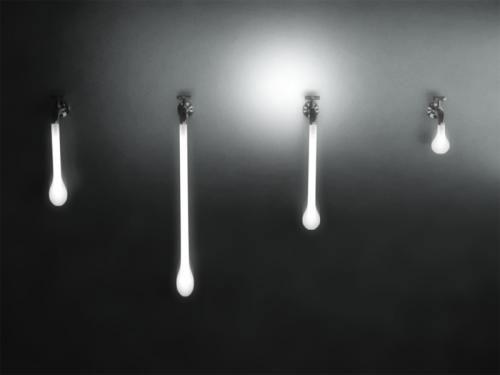 kak-vibrat-svetilnik10