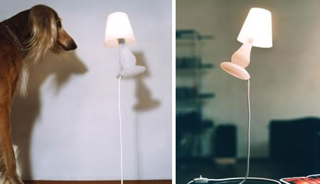 kak-vibrat-svetilnik12