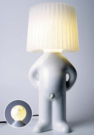 kak-vibrat-svetilnik8
