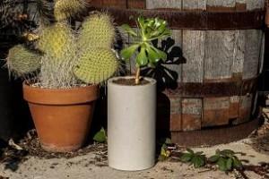 betonnie-cvetochnici-cilindru