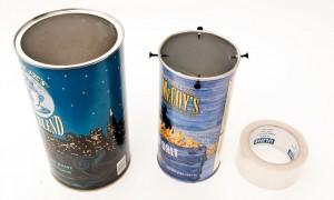 betonnie-cvetochnici-cilindru1