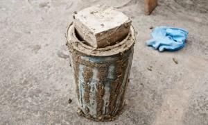 betonnie-cvetochnici-cilindru3