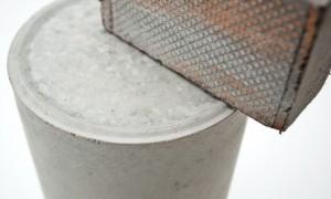 betonnie-cvetochnici-cilindru5