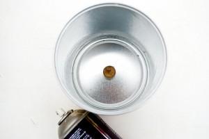 betonnie-cvetochnici-cilindru6