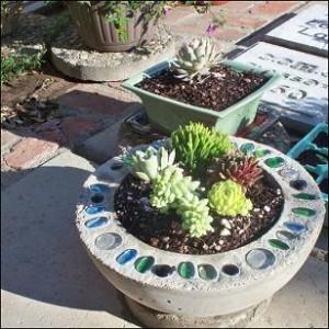 betonnie-cvetochnici-polysferi