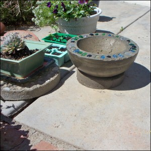 betonnie-cvetochnici-polysferi4
