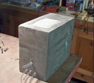 betonnie-cvetochnicu-svoimi-rukami6
