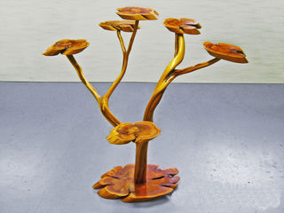 kak-sdelat-dekorativnuy-stolik-svoimi-rukami-12