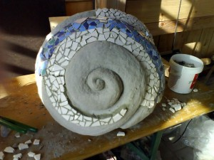 sadovaya-skulptura-iz-betona-svoimi-rukami-3