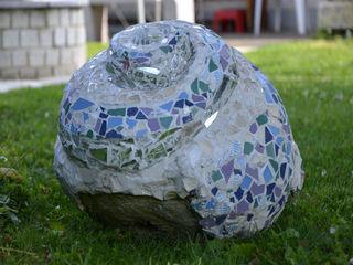 sadovaya-skulptura-iz-betona-svoimi-rukami-4