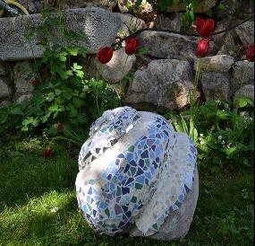 sadovue-skulpturu-iz-betona-svoimi-rukami