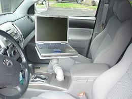 stolik-v-avtomobil-svoimi-rukami