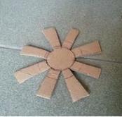 betonnue-cvetochnici-3