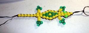 kak-sdelat-iz-bisera-krokodila-7
