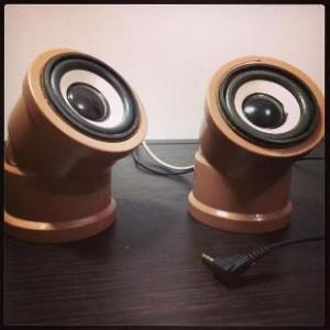 akusticheskie-kolonki-svoimi-rukami-4