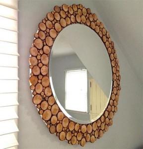 декор-зеркала-своими-руками