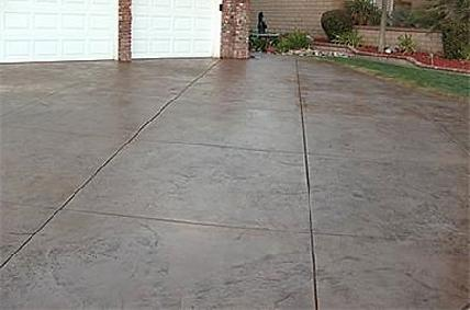 remont-betonnogo-pola-na-sklade-svoimi-rukami-3