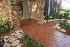 remont-betonnogo-pola-na-sklade-svoimi-rukami-4