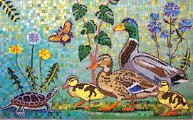 mozaika-svoimi-rukami-master-klass-3