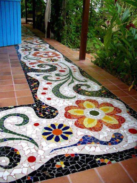 mozaika-svoimi-rukami-master-klass