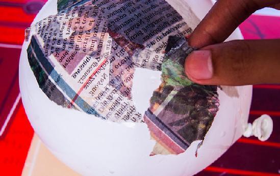 karnavalnaya-maska-svoimi-rukami-foto-1