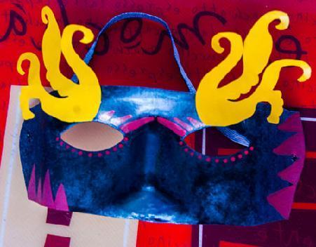 karnavalnaya-maska-svoimi-rukami-foto-3