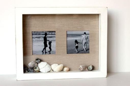 originalnye-fotoramki-svoimi-rukami-iz-podruchnyh-materialov-foto-6