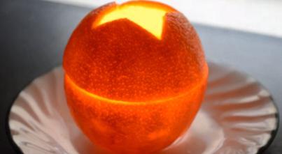 svecha-iz-apelsina-svoimi-rukami-6