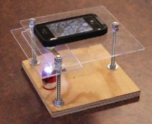 кak-sdelat-cifrovoj-mikroskop-iz-telefona-svoimi-rukami-foto-3