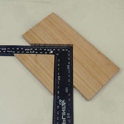 izgotovlenie-ramok-dlja kartin-i-fotografij-svoimi-rukami – prisposoblenie-dlja-fiksacii