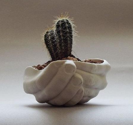 originalnaja-vaza-iz-betona-svoimi-rukami-foto-3