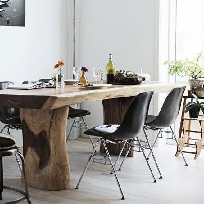 ispolzovanie-pnej-dlja-izgotovlenija-stolov-8